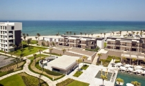HoREA: Quan ngại dòng tiền lệch pha vào bất động sản nghỉ dưỡng