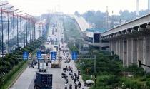 Metro Sài Gòn: Bao giờ thoát cảnh 'ăn đong'?