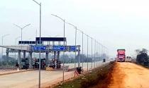 Những bi kịch quanh trạm thu phí BOT Tam Nông