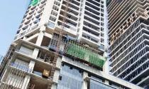 Nóng trong tuần: Từ chuyện mua nhà trên giấy nhìn về hiện tượng chủ đầu tư không bàn giao nhà, đánh khách hàng