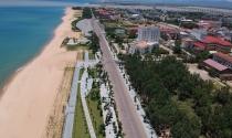 Phú Yên: Dự án nghìn tỷ ì ạch vào tầm ngắm thu hồi