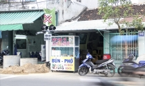 """Phú Yên: Quáng gà với... """"ma trận"""" số nhà"""