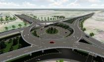 Quảng Nam: 600 tỷ đồng xây nút giao vòng xuyến cao tốc Đà Nẵng – Quảng Ngãi