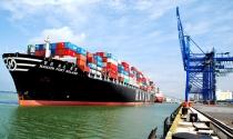 Sóc Trăng: Đề xuất xây cảng nước sâu Trần Đề 6 tỷ USD