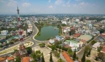 Thành phố Bảo Lộc: Hội nhập và phát triển