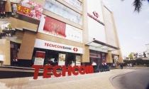 Warburg Pincus đầu tư 370 triệu USD vào Techcombank