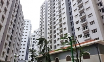 Bất động sản 24h: Chung cư, nhà tái định cư dư thừa nhưng người dân không thể ở
