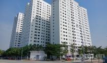 Bất động sản 24h: Khổ sở vì mua hớ nhà chung cư, lại còn phải trầy trật đi 'xin' sổ đỏ