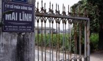 'Bất thường' khu đất bỏ hoang được AVG mua gấp 17 lần