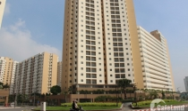 Giám đốc Sở xây dựng TP.HCM lên tiếng về hàng ngàn căn hộ tái định cư dư thừa