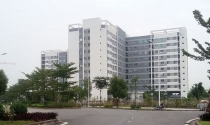 Góc khuất quản trị chung cư