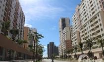 HoREA: Kiến nghị giải pháp nhà ở cho người thu nhập thấp