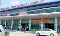 Nâng cấp sân bay quốc tế Phú Bài đón 5 triệu khách/năm