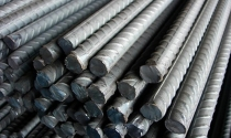 Tháng 2/2018: Lượng sắt thép xuất khẩu tăng 6,7%, nhập khẩu giảm 5,7%