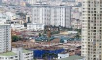 Bất động sản 24h: Có hiện tượng 'xẻ thịt' chung cư