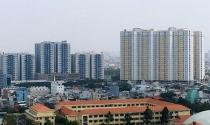 Bất động sản 24h: Nhiều người tìm cách bán chung cư vì chán