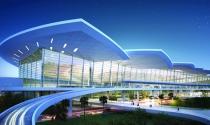 Chọn phương án Hoa Sen để thiết kế nhà ga Cảng hàng không quốc tế Long Thành