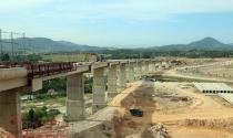 Cuối năm 2018, hoàn thành cao tốc La Sơn – Túy Loan