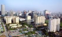 """Hà Nội: Hơn 1.000 căn hộ tái định cư bị """"bỏ trống"""""""
