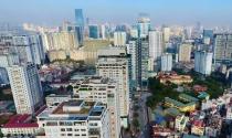 Hà Nội: Tăng cường quản lý các tòa nhà chung cư