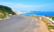 Hơn 3.800 tỷ đồng xây dựng tuyến đường bộ ven biển Thái Bình