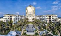 IHG mua lại Regent Hotels & Resorts, dự án hạng sang của BIM Group càng thêm đắt giá