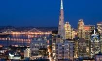 Thành phố nào có giá thuê nhà đắt đỏ nhất thế giới?