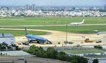 Thủ tướng quyết phương án mở rộng sân bay Tân Sơn Nhất về phía Nam