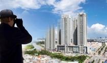 29 công trình vi phạm về PCCC ở Hà Nội là dự án nào?