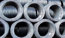 ADC chấm dứt điều tra chống bán phá giá thép dây cuộn nhập khẩu từ Việt Nam