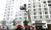 Bất động sản 24h: Cấp bách cấp trang thiết bị PCCC cho chung cư