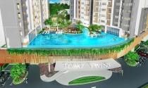 Có gì ở dự án căn hộ 5 sao đầu tiên tại Biên Hòa khiến nhà đầu tư mê mệt?
