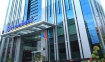 Đấu giá 3 lô đất ở Long An, Sacombank mới thu về 920 tỷ tiền đặt cọc