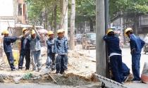 Đấu thầu tại Dự án metro số 1 Hà Nội: Xóa cờ đánh lại