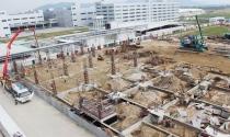 Doanh nghiệp Hàn Quốc muốn thuê 10 ha đất tại khu công nghiệp Quang Châu