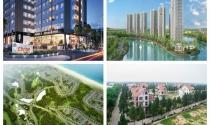 Dự án trong tuần: Khởi công căn hộ Citrine Apartment, ra mắt FLC Quang Binh Beach & Golf Resort