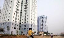 Lãi suất cho vay ưu đãi mua nhà ở xã hội 4,8%/năm