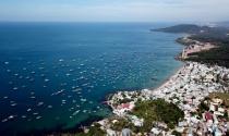Năm 2018, sốt bất động sản Phú Quốc, biệt thự biển có còn giá trị thực