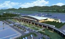 Ông Johnathan Hạnh Nguyễn muốn đầu tư vào sân bay Phú Quốc