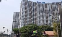 Sacomreal phát hành cổ phiếu để mua trọn bất động sản Hùng Anh Năm