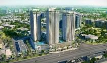 """Thị trường căn hộ tại Hà Nội: Liệu """"cung"""" có gặp """"cầu""""?"""
