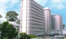 TP.HCM: Hơn 6.000 tỷ xây dựng bệnh viện tại huyện Bình Chánh