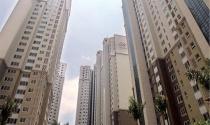 Bất động sản 24h: Thị trường chung cư dần bình ổn trở lại sau những vụ cháy