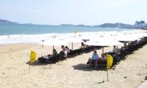 Đà Nẵng, Nha Trang: Thành phố biển thiếu đường xuống… biển