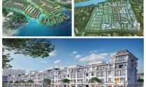 Dự án trong tuần: Vingroup đã công bố ra mắt 3 lớn ở cả 3 miền Bắc – Trung – Nam