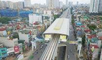 Hà Nội: Đề xuất cơ chế đặc thù làm 3 tuyến đường sắt đô thị hơn 120.000 tỷ đồng