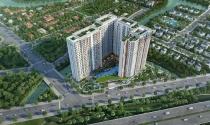 Khang Điền sẽ mở bán hơn 3.000 căn hộ tại quận 9 và Bình Chánh trong năm 218