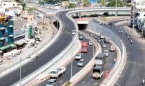 Nhiều tập đoàn nước ngoài muốn đầu tư hạ tầng tại Việt Nam