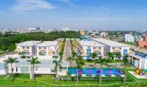 Rosita Garden – chốn riêng xanh mát giữa Sài Gòn sôi động