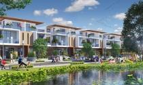 Thành phố của giá trị sống mới tại cửa ngõ Đông Sài Gòn